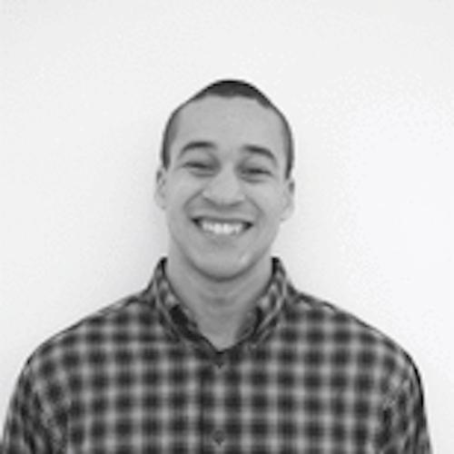 Landon Cooper - Communications Director