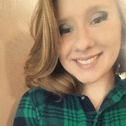 Stephanie Kuper - Education Director