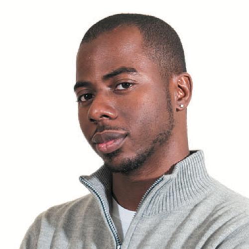 Chris Hatfield - Membership Director