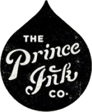 Prince Ink, Co.