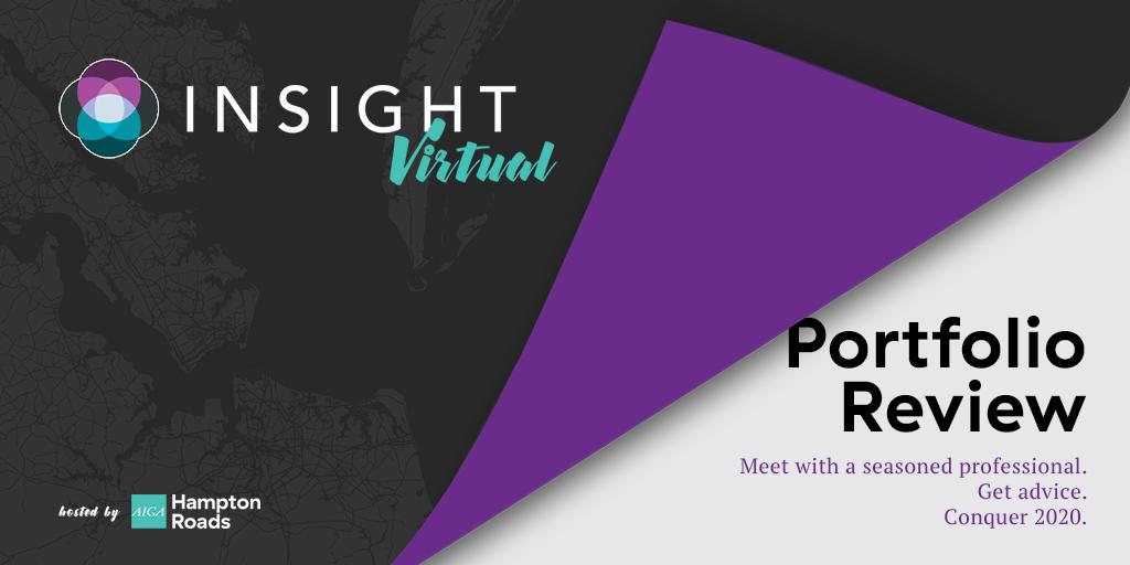 AIGA-HR-Insight-Virtual-2020-twitter